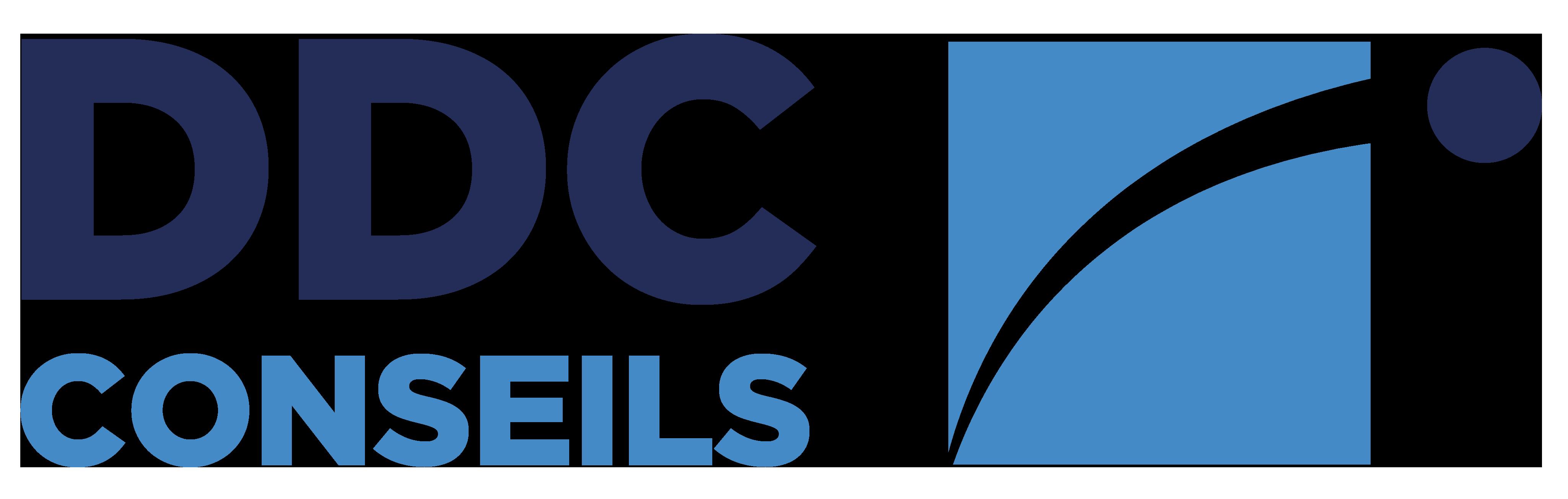 Logo du cabinet